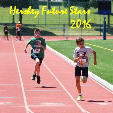 hershey pa track meet 2014
